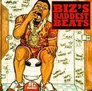 Biz's Baddest Beats.jpg