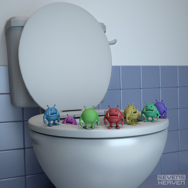 illustration-illustratie_toilet-monsters.jpg