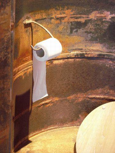 sea-mine-toilet-detail.jpg