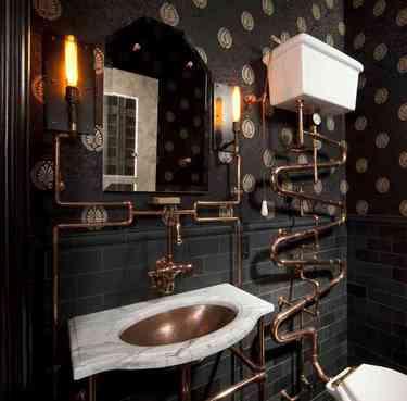 steampunk-bathroom.jpg