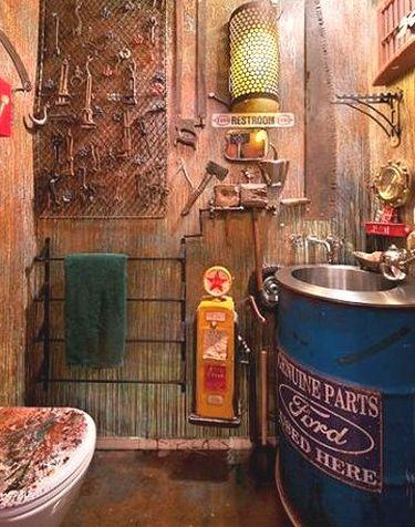 steampunk decorating-steampunk bathroom.jpg