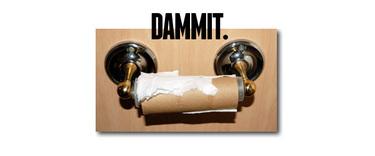 toilet-paper-roll-empty.jpg