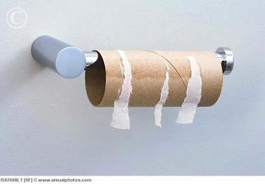 toilet-roll-empty.jpg