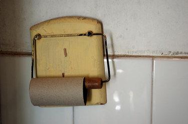 toilet paper empty none roll.jpg