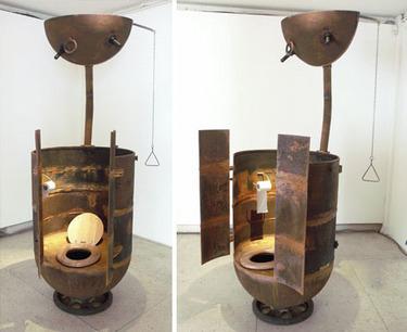upcycled-metal-toilet-enclosure.jpg