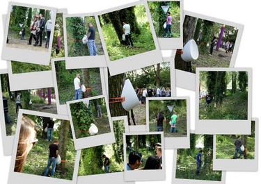 P-Tree%20.jpg