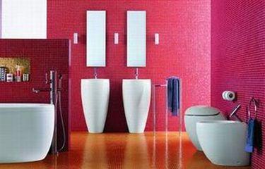 bathroom-alessi.jpg