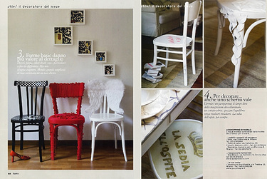 hachette_home_page_03.jpg