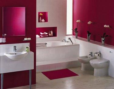 modern_bathroom.jpg