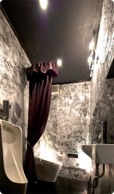 td_toilet02_main.jpg