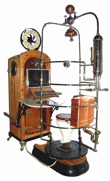 54201_steampunk-computer-bathroom-workstation.jpg