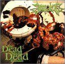 Dead Shall Dead Remain.jpg