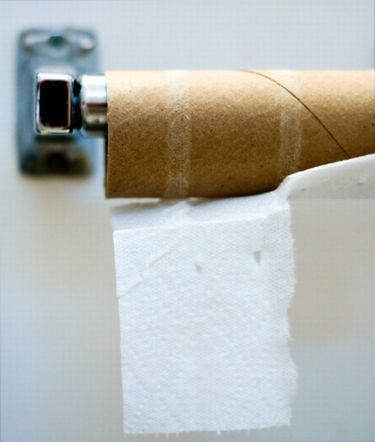 mommy-greenest-organic-toilet-paper-roll.jpg