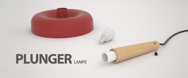 slider_plunger.jpg