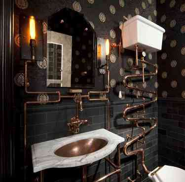 steampunk-bathroom.jpg