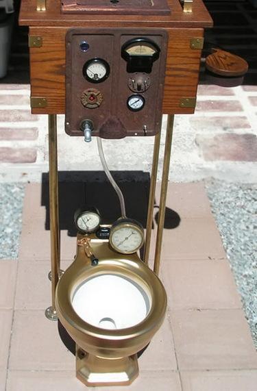 steampunk-toilet.jpg